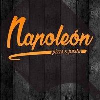Napoleón Pizzas & Sabores Virrey Toledo
