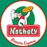 Nathely Pizzaria Express Sudoeste