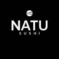 Natu Sushi Recoleta