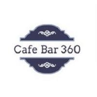 Cafe Bar 360