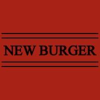 New Burguer