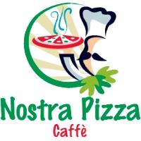 Nostra Pizza Angol