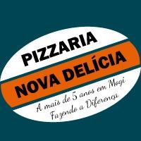 Pizzaria Nova Delícia