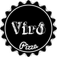 Virô Pizza