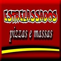 Estrelassados Pizzas e Massas