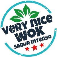 Very Nice Wok