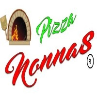 Pizza Nonnas