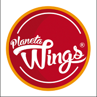 Planeta Wings CC Alamedas