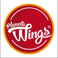 Planeta Wings Centro