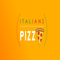 Italians Pizza
