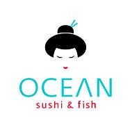 Ocean Sushi & Salad - Martinez