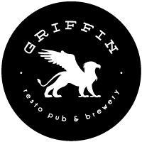 Griffin Restopub