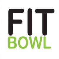 Fit Bowl