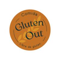 Planeta Wings CC Nuestro Montería