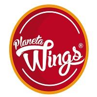 Planeta Wings Itagüi Arrayanes