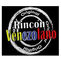 Original Rincón  Venezolano