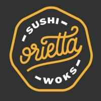 Orietta Sushi & Wok