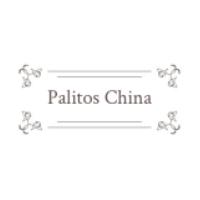 Palitos China