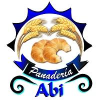 Panadería Abi