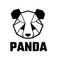 Panda - Punta Carretas