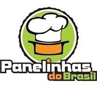 Panelinhas do Brasil SCS