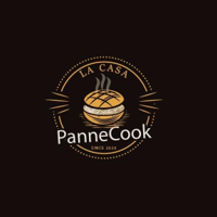La Casa Panne Cook