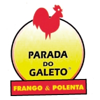 Parada Do Galeto
