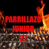 Parrillazo Junior 27 Bucaramanga