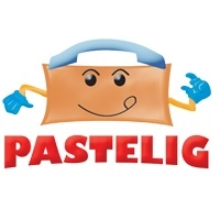Pastelig Delivery