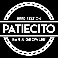 Patiecito Bar & Growler