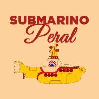 Submarino Express
