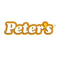Peter's Hot Dog