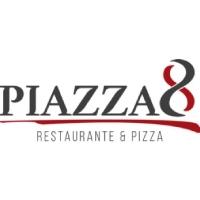 Piazza 8