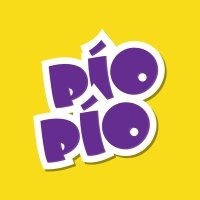 Pio Pio