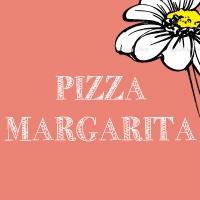 Pizza Margarita Nueva Córdoba