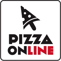 Pizza Online II (By Deliveritalia)