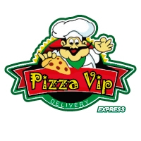 Pizza Vip Express