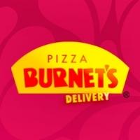 Pizza Burnet's Cidade Nova