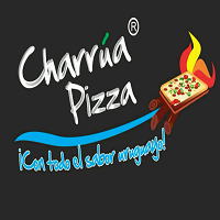 Charrúa Pizza