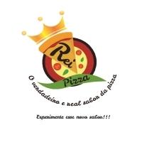 Pizza Rei