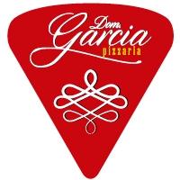 Pizzaria Dom Garcia