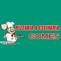 Pizzaria e Esfiharia Gomes