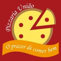 Pizzaria União
