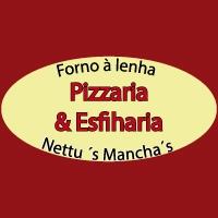Pizzas e Esfihas Nettus Manchas