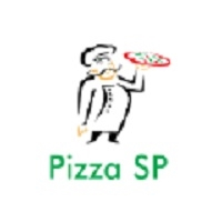 Pizza SP