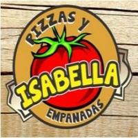 Isabella Pizzería