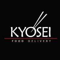 Kyosei Sushi