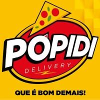 Popidi Delivery BH