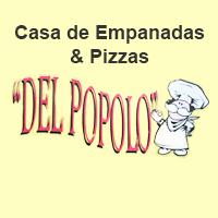 Pizzería Del Popolo