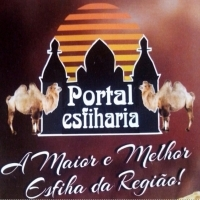 Portal Esfiharia